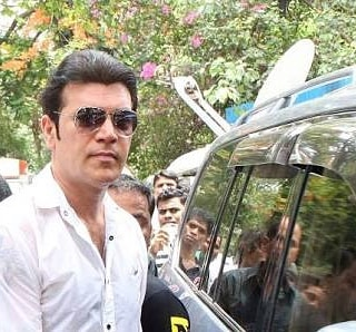 Aditya Pancholi for casting couch, sexual harassment and nepotism