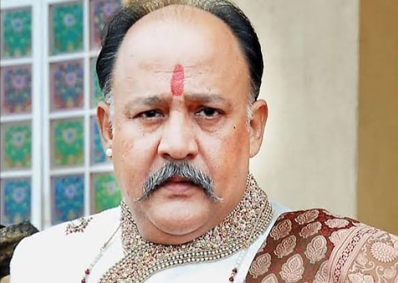 Alok Nath accused of rape