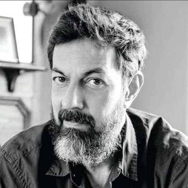 Rajat Kapoor for harassment