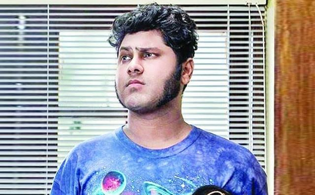 Comedian Utsav Chakraborty accused of sexual misconduct to minors