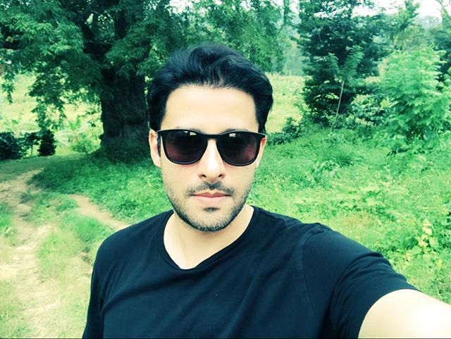 A photo journalist accused ex-Bigg Boss contestant Zulfi Syed for sexually harassing her