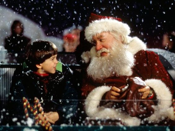 5 Best Movies to watch on Christmas