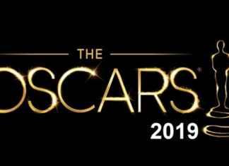 Oscar Nominations 2019: Final List Out