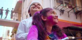 Surf Excel trolled for its recent Holi ad