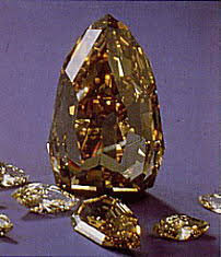 Source Famous Diamonds