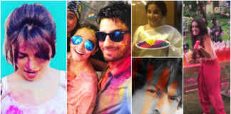 B-town divas who gave us Holi outfit inspo