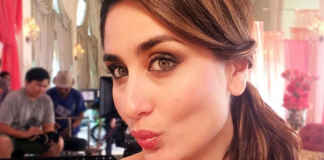 Bollywood's sexiest pouts ever