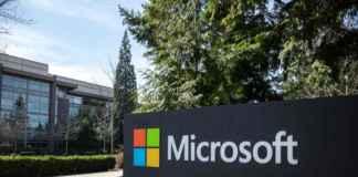Microsoft Office Noida