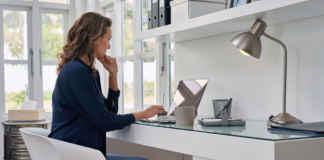 Source- Platinum Copier Solutions