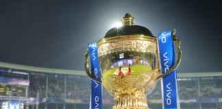 IPL matches