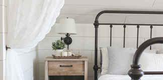 home décor essentials