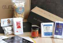 subscription boxes for fathers