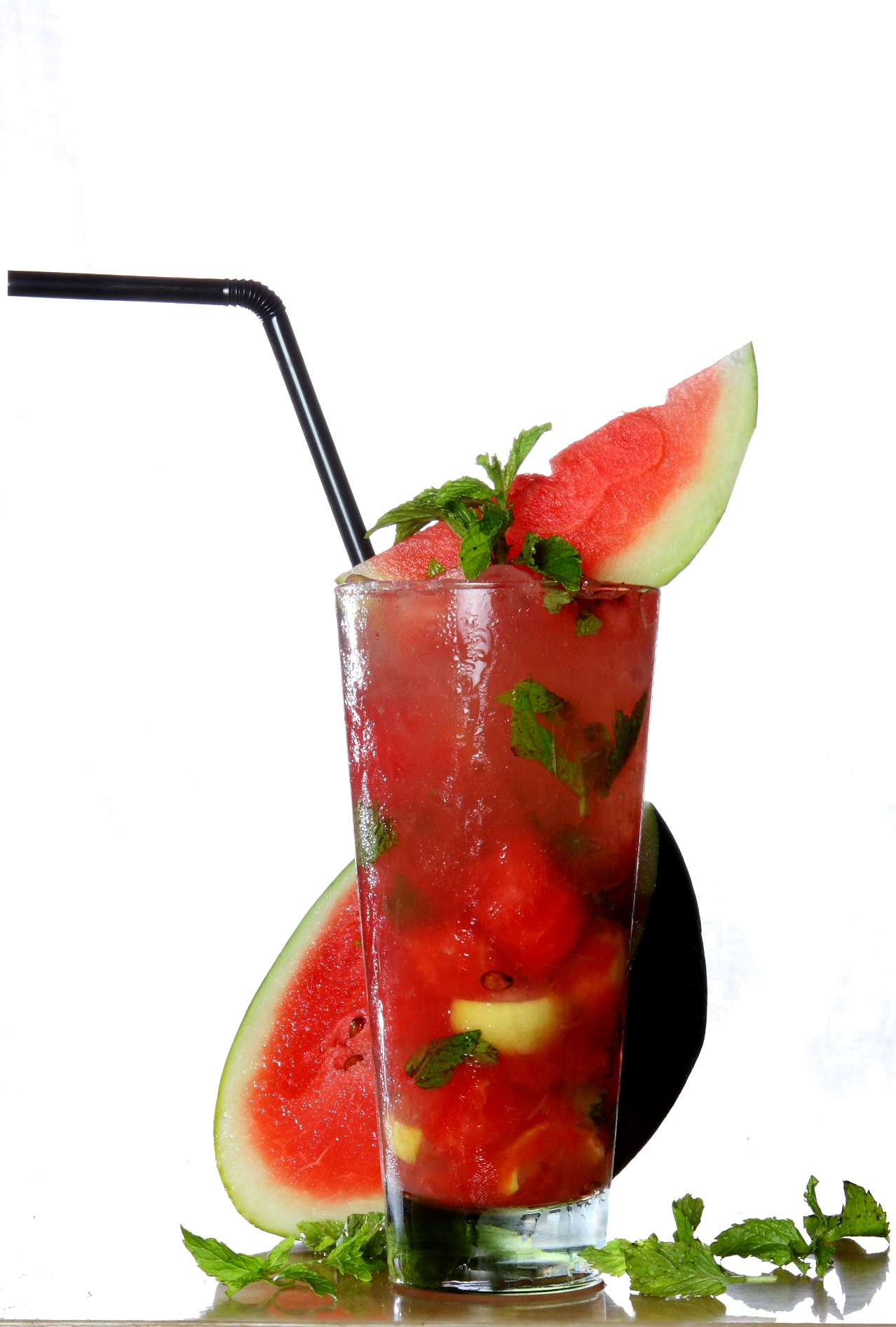 Melon Cooler